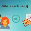 Job Offer IPA Officer