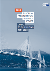 EP guide-to-eu-funding-2014-2020