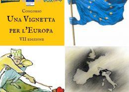 EU Cartoon Contest