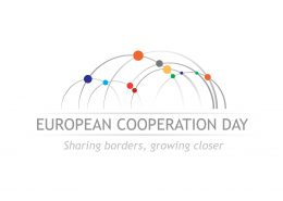 European Cooperation Day 2017, ECD2017Italy