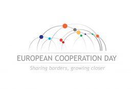 European Cooperation Day 2017, ECD2017Italy