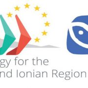 Mediterranean Coast and EU Macro-regional Strategies Week