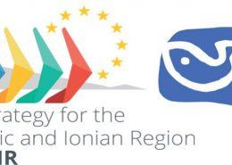 Mediterranean Coast and EU Macro-regional Strategies Week